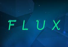 Flux Slots  (Thunderkick)