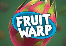Fruit Warp Slots  (Thunderkick)