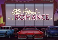 Full Moon Romance Slots  (Thunderkick)