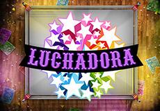 Luchadora Slots  (Thunderkick)