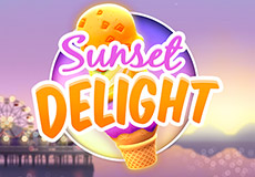 Sunset Delight Slots  (Thunderkick)