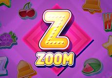 Zoom Slots  (Thunderkick)