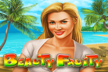 Beauty Fruity Slots  (Wazdan)
