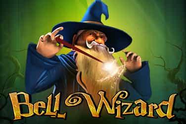 Bell Wizard Slots  (Wazdan)