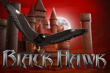 Black Hawk Slots  (Wazdan)