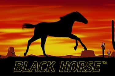 Black Horse™ Slots  (Wazdan)