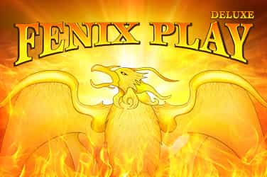 Fenix Play Deluxe Slots  (Wazdan)