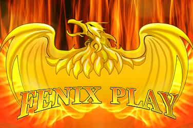 Fenix Play Slots  (Wazdan)
