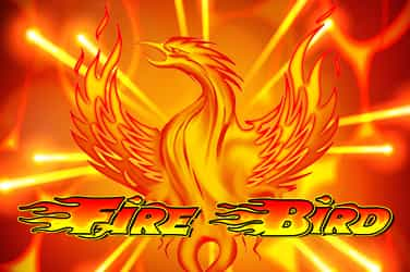 Fire Bird Slots  (Wazdan)