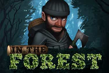 In The Forest Slots  (Wazdan)