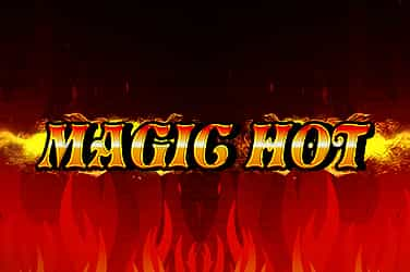 Magic Hot Slots  (Wazdan)