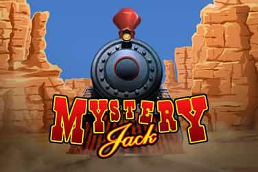 Mystery Jack Slots  (Wazdan)