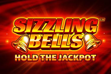Sizzling Bells™ Slots  (Wazdan)