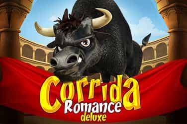 Corrida Romance Deluxe Slots  (Wazdan)