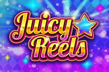 Juicy Reels Slots  (Wazdan EveryMatrix)