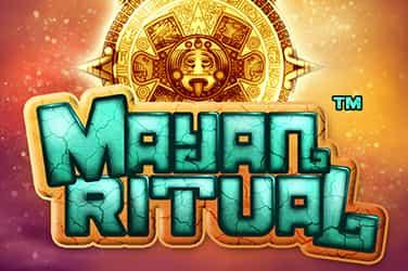 Mayan Ritual™ Slots  (Wazdan)