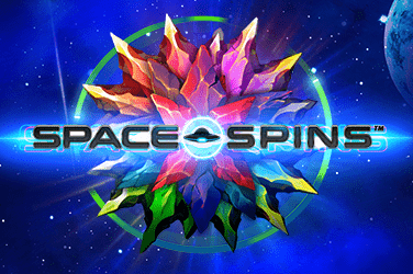 Space Spins™ Slots  (Wazdan)