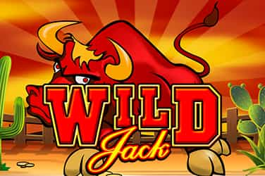 Wild Jack Slots  (Wazdan)