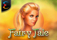 Forest Fairies Slots3
