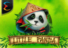 Little Panda Slots  (Endorphina)