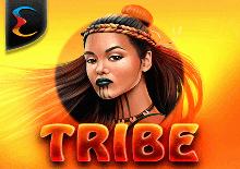 Tribe Slots  (Endorphina)