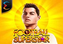Football Superstar Slots  (Endorphina)