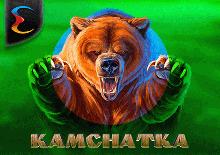 Kamchatka Automaty  (Endorphina)