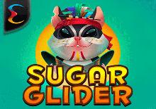 Sugar Glider Slots Mobile (Endorphina)
