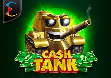 Cash Tank Slots  (Endorphina)