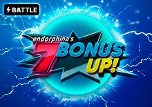 7 Bonus Up! Slots Mobile (Endorphina)