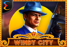 Windy City Slots  (Endorphina)