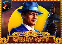 Windy City Slots (Endorphina)