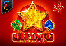 Chance Machine 40 Slots