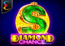 Diamond Chance Sloty  (Endorphina)