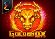 Golden Ox Slots (Endorphina)