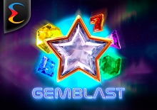 Gem Blast Slots  (Endorphina)