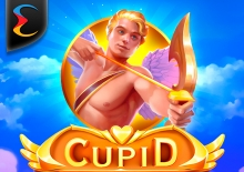 Cupid Slots  (Endorphina)