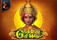 Durga Tragaperras  (Endorphina)