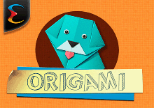 Origami Automaty (Endorphina)
