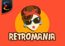 Retromania Automaty (Endorphina)