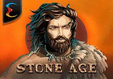 Stone Age Arcade  (Endorphina)
