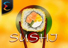 Sushi Automaty (Endorphina)