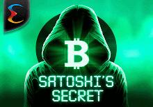 Satoshis Secret Automaty (Endorphina)