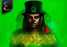Voodoo Machines à sous  (Endorphina)