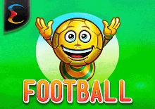 Football Slots Mobile (Endorphina)