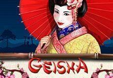 Geisha Slots Mobile (Endorphina)