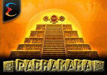 Pachamama Slots Mobile (Endorphina)
