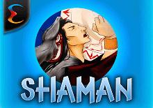 Shaman Slots Mobile (Endorphina)