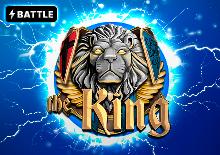 The King Slots Mobile (Endorphina)