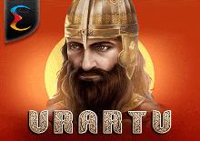 Urartu Slots Mobile (Endorphina)